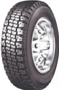 Bridgestone RD-713 Winter 155 / 82 R12 88N