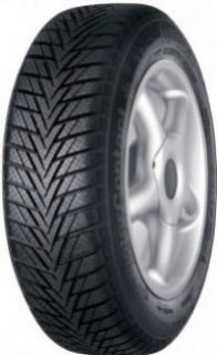 Continental ContiWinterContact TS800 165 / 60 R14 79T
