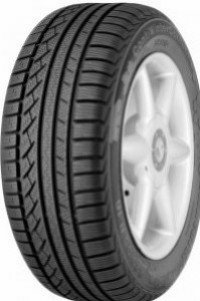 Continental ContiWinterContact TS810 245 / 35 R19 93W