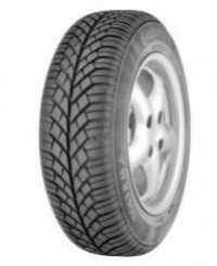 Continental ContiWinterContact TS830 215 / 55 R16 97H