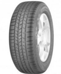 Continental CrossContact Winter 205/80 R16 110/108T