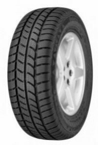 Continental VancoWinter 2 195/80 R14 106/104Q