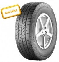 Continental VanContact Winter 205/60 R16 100/98T