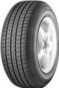 Continental 4x4Contact 235/50 R18 101H