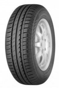 Continental ContiEcoContact 3 165 / 60 R14 79T