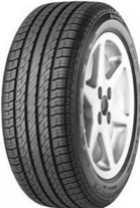Continental ContiEcoContact CP 175/60 R15 81V