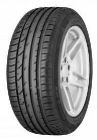 Continental ContiPremiumContact 2 CS 205/60 R16 96H