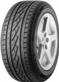 Continental ContiPremiumContact 185/55 R16 87H