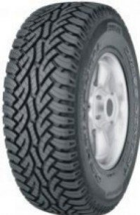 Continental CrossContact AT 235/85 R16 114/111S
