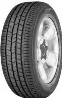 Continental CrossContact LX Sport 255/50 R20 109H