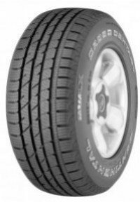 Continental CrossContact LX 225/65 R17 102H