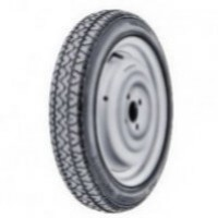 Continental CST 17 155/70 R17 110M