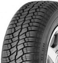 Continental CT22 Contact 165/80 R15 87T