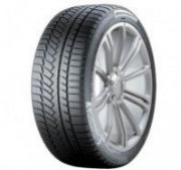 Continental ContiWinterContact TS850 P SUV 225/70 R16 103H