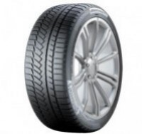 Continental ContiWinterContact TS850 P 215/70 R16 100T