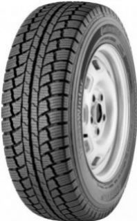 Continental VancoWinter 185 / 60 R15 94/92T