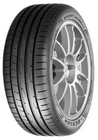 Dunlop SPORT MAXX RT2 265/45 R21 104W