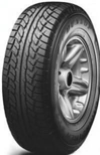 Dunlop GRANDTREK ST1 205 / 70 R15 95S