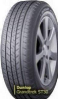 Dunlop GRANDTREK ST30