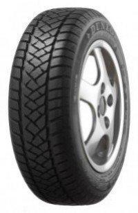 Dunlop SP 4ALL SEASONS