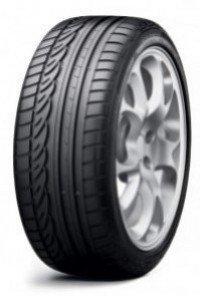 Dunlop SP SPORT 01 A/S ROF 245 / 40 R18 93H
