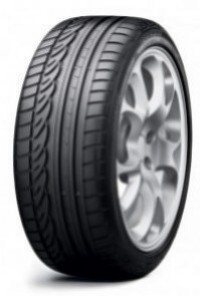Dunlop SP SPORT 01 A/S 245 / 45 R17 95V
