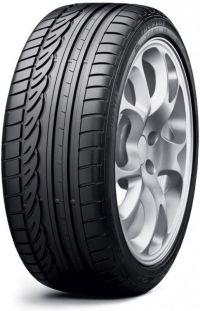 Dunlop SP SPORT 01      255/60 R17 106V