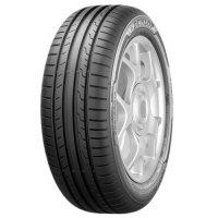 Dunlop SP SPORT BLURESPONSE 205/60 R15 91V