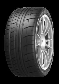 Dunlop SPORT MAXX RACE 295/30 R20 101Y