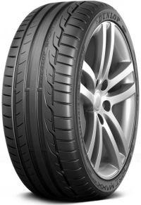 Dunlop SPORT MAXX RT 285/30 R20 99Y