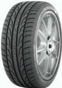 Dunlop SP SPORT MAXX ROF