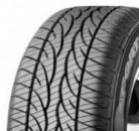 Dunlop SP SPORT 5000M 215 / 45 R18 89V