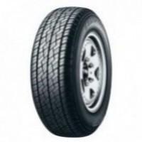 Dunlop GRANDTREK TG32 185/80 R17 95M