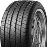 Dunlop SP SPORT 2030    185/55 R16 83H