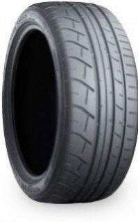 Dunlop SP SPORT 600 245 / 40 R18 93Y