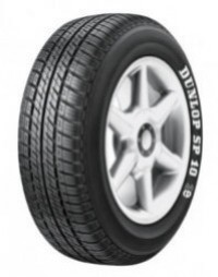 Dunlop SP10-3E