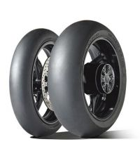Dunlop KR108