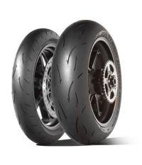 Dunlop SPORTMAX D212 GP PRO