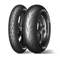 Dunlop SPORTMAX QUALIFIER 180/55 R17 73W