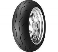 Dunlop SPORTMAX D208 120/70 R17 58H