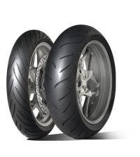Dunlop SPORTMAX ROADSMART II 150/70 R17 69V