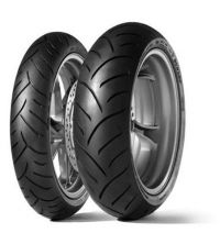 Dunlop SPORTMAX ROADSMART 120/60 R17 55W