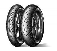 Dunlop SPORTMAX TOURING D205 110/80 R18 58V