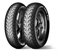 Dunlop K701 120/70 R18 59V