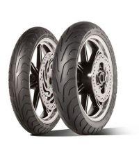 Dunlop ARROWMAX STREETSMART 110/80 -17 57V