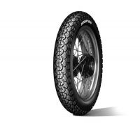 Dunlop K70 3.50/ -19 57P