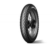 Dunlop K81 TT100 3.60/ -19 52H
