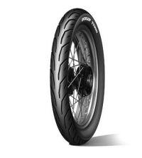 Dunlop TT900 2.50/ -17 43P