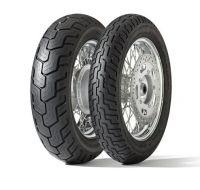 Dunlop D404 140/90 -16 71H