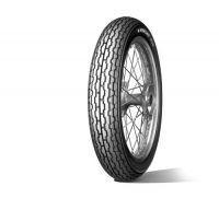 Dunlop F14 3.00/ -19 49S
